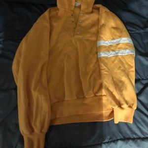 Sweaters - Children's size small hoodie